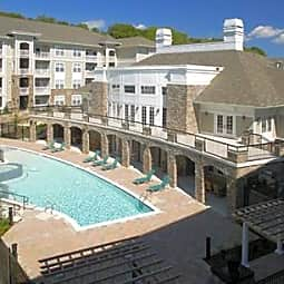 Stone Point Apartments - Annapolis, Maryland 21401