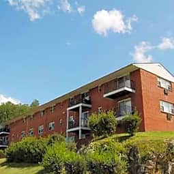 Bari Manor Apartments - Croton On Hudson, New York 10520