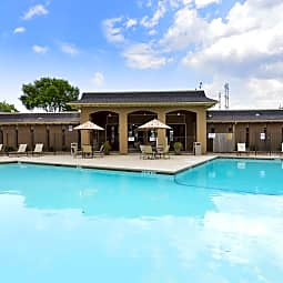 Alora Apartment Homes - Houston, Texas 77081