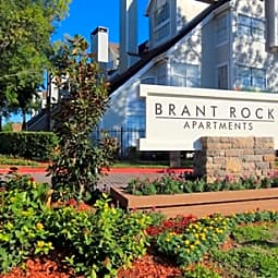 Brant Rock Apartment Homes - Houston, Texas 77082