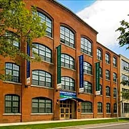 Lofts at Kendall Square - Cambridge, Massachusetts 2142