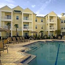 Royal Palms Senior - Titusville, Florida 32780