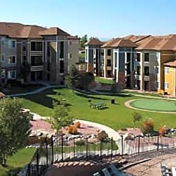 Advenir at Saddle Rock Apartments - Aurora, Colorado 80015