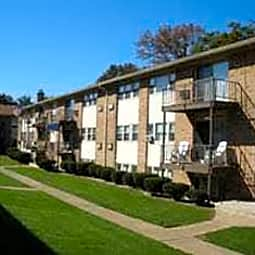 Ravenscroft Apartments - Phillipsburg, New Jersey 8865