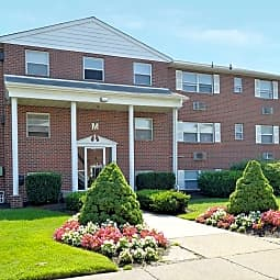 Pine Valley Court - Clementon, New Jersey 8021