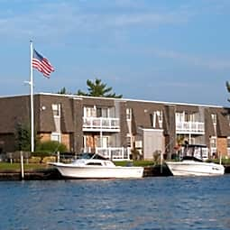 Fairfield On The Bay - Patchogue, New York 11772