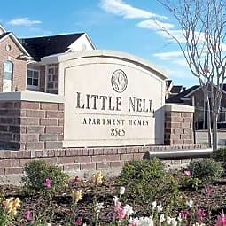 Little Nell - Houston, Texas 77072