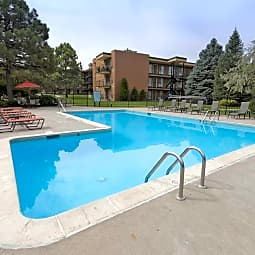 Monaco Lakes - Denver, Colorado 80222