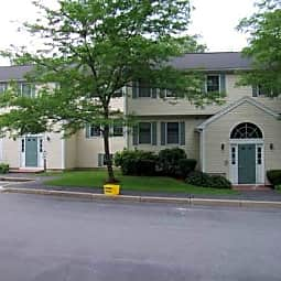 Countryside Manor - Lexington, Massachusetts 2420