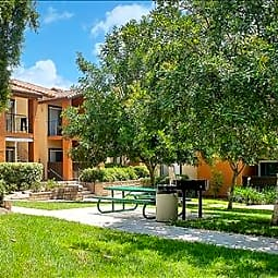 Siena Terrace - Lake Forest, California 92630