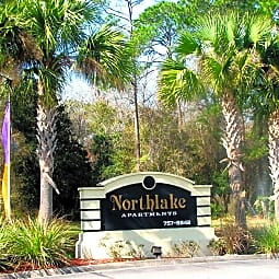 Northlake Apartments - Jacksonville, Florida 32218