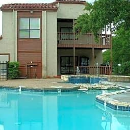 Bluff Springs Townhomes - Austin, Texas 78744