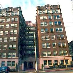 Malloy Apartments - Seattle, Washington 98105