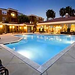 Vista Bella Apartment Homes - Aliso Viejo, California 92656