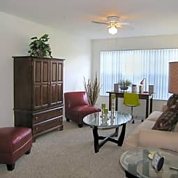 Seminole Pointe - Sanford, Florida 32771