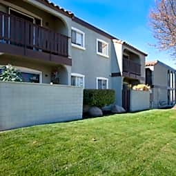 Buchanan Crossings - Pittsburg, California 94565