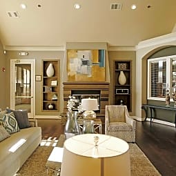 Pinnacle at Galleria - Roseville, California 95678