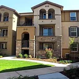 Copperstone Village - Elk Grove, California 95758