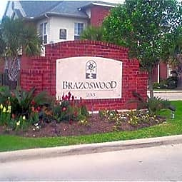 Brazoswood - Clute, Texas 77531