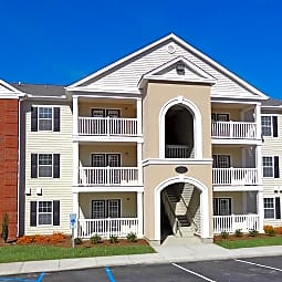 Briar Grove Apartment Homes - Columbia, South Carolina 29229