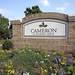 Cameron At Hickory Grove - Charlotte, North Carolina 28215