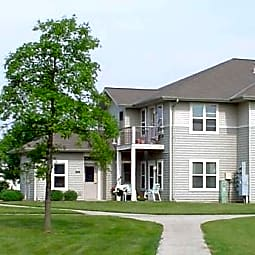 The Landings Apartments - Waupun, Wisconsin 53963
