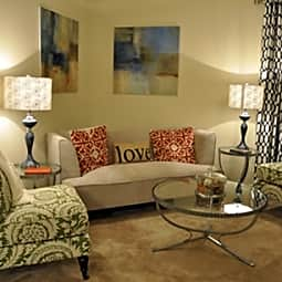 Villages of Copperfield Apartment Homes - Houston, Texas 77095