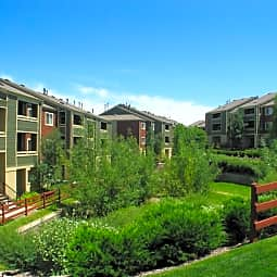 Copper Terrace - Centennial, Colorado 80111