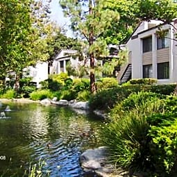 Huntington Lakes - Huntington Beach, California 92648