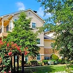 Nottingham Place - Katy, Texas 77450