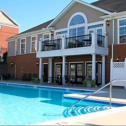 Metro Place at Town Center - Camp Springs, Maryland 20746