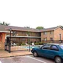 Franciscan Apartments - Garland, Texas 75041