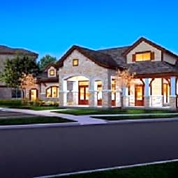 Liberty Hills - Houston, Texas 77049