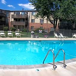Turtle Creek of Kokomo Apartments - Kokomo, Indiana 46901