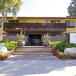 Veranda Apartment Homes - Fullerton, California 92632
