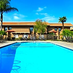 Madera Apartment Homes - Anaheim, California 92806