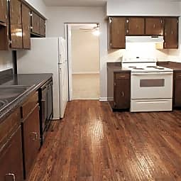 Nottingham Apartments - Hendersonville, Tennessee 37075