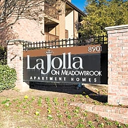 La Jolla On Meadowbrook - Fort Worth, Texas 76120