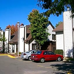 Lofts of Sandcreek - Coon Rapids, Minnesota 55448