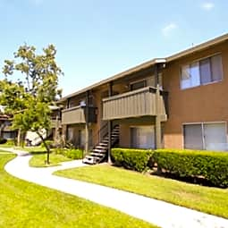 Meadowood Place Apartments - Garden Grove, California 92841