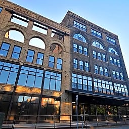 Gaar Scott Historic Lofts - Minneapolis, Minnesota 55401