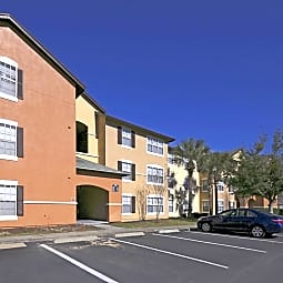 Landmark At Stafford Landing - Ocoee, Florida 34761