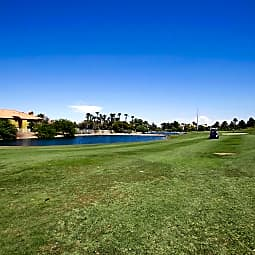 Camden Fairways - Henderson, Nevada 89074