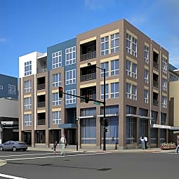 Alta City House - Preleasing for July 2014! - Denver, Colorado 80202