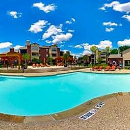 Villa Del Mar - Arlington, Texas 76017
