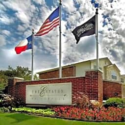 Estates of Coppell - Coppell, Texas 75019