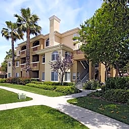 Vista Real Apartment Homes - Mission Viejo, California 92691