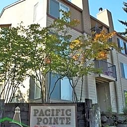 Pacific Pointe - Vancouver, Washington 98663