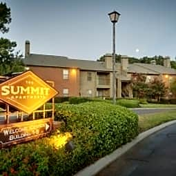 The Summit Apartments - Memphis, Tennessee 38128