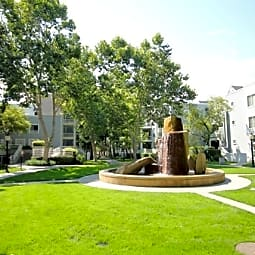Park Place - Mountain View, California 94041